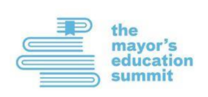 mayors summit