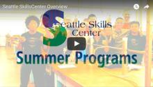 http://skillscenter.seattleschools.org/