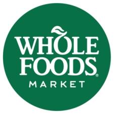 WFM_Logo_Kale_Green_RGB-300x300