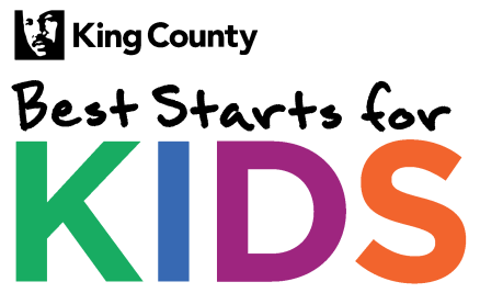 Best Starts for Kids full color logo