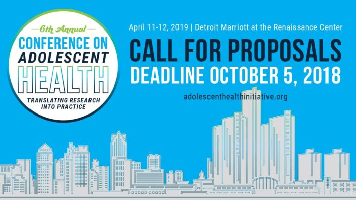 coah2019_callforproposals_facebookeventimage-1024x576