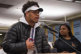2019-naacp-nyc-seattle-school-board-18-1 - Copy