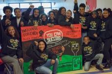2019-trailblazers-black-history-month-40-3 - Copy