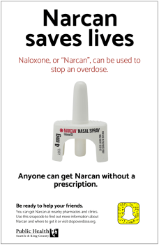 Narcan-awareness-5