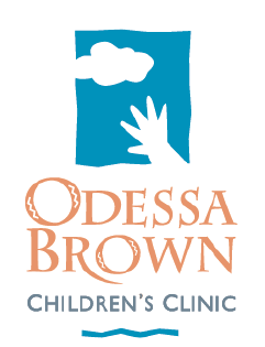 09.27.19-OBCC-logo