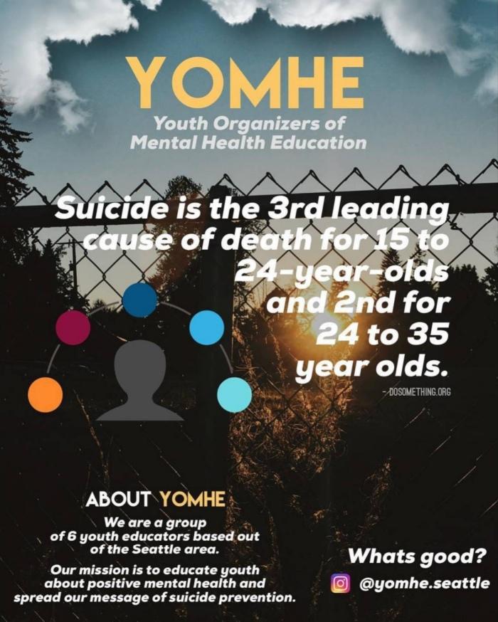 Copy of YOMHE Flyer _2
