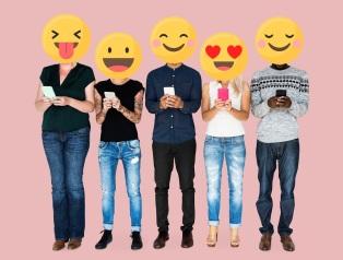 happy-emoji-texters.jpg